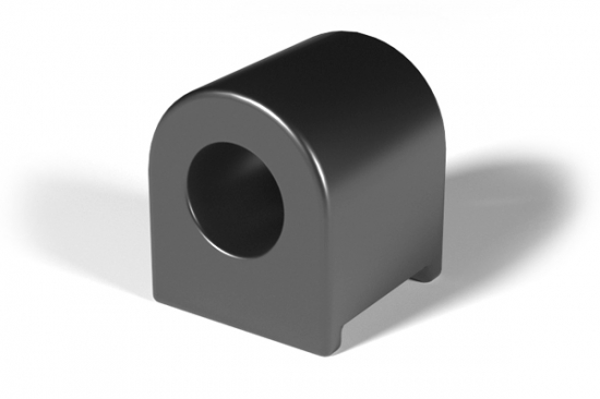 Подушка стабилизатора УАЗ 3160