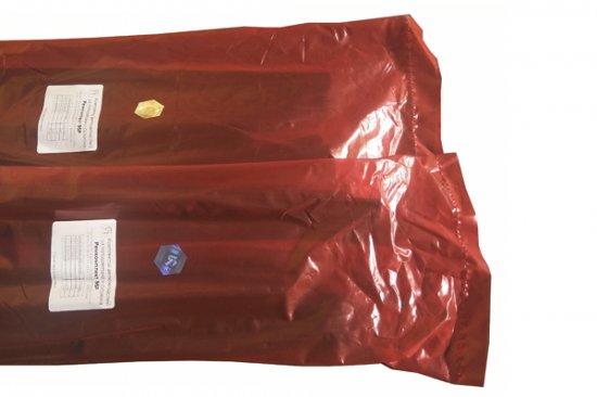 Бархотки боковых стекол  ВАЗ 2121 РК 95Р
