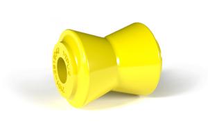 Втулка реактивной тяги ВАЗ 2101-2919042 полиуретановая