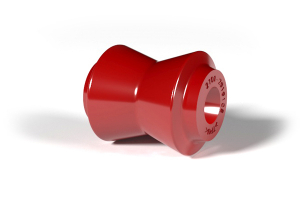 Втулка реактивной штанги ВАЗ 2101-2919108 полиуретановая
