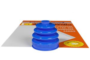 Пыльник (чехол) ШРУСа  ВАЗ 2108-2215068 внутренний