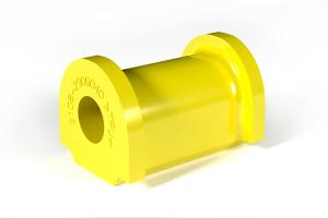 Втулка стабилизатора ВАЗ 2108-2906040 полиуретан