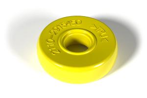 Подушка амортизатора ВАЗ 2110-2915450 верхняя