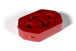 Подушка глушителя ВАЗ 2170-1203073 ПРИОРА