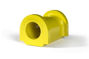 Втулка стабилизатора ВАЗ 2190-2906040 полиуретан