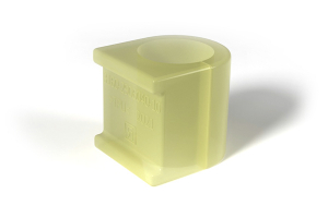Подушка стабилизатора УАЗ 3160-2906040-10 полиуретан