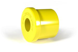 Втулка рессоры УАЗ 3160-2912028 полиуретан