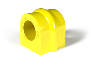 Подушка стабилизатора УАЗ 3162-2906041-10 полиуретановая