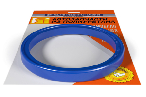 Прокладка бензонасоса УАЗ 31622-1139022-01