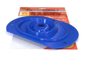 Пыльник рычага КПП  УАЗ 3163-5130016