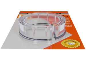 Автобаферы ВАЗ 2108-2912600 полиуретановые